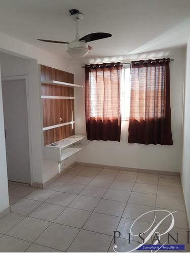 Imagem 1 de 27 de Campo Grande, Apartamento De 2 Quartos Com Preço Imperdivel, Aceitando Financiamento - Ap02781 - 69411079