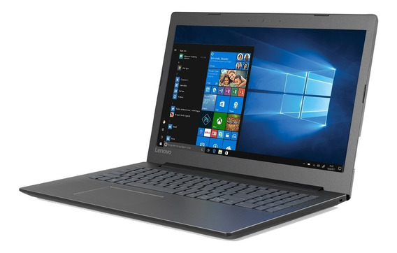Notebook Lenovo B330 I3-7020u 15.6 8gb 1tb Windows 10 Pro