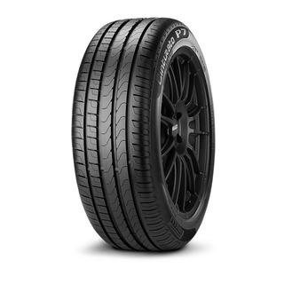 Paquete 2 Llantas 205/55 R17 Pirelli Cinturato P7 91w Oe Msi