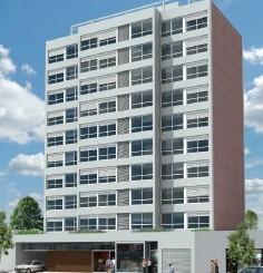 Alquiler Anual O  Venta Ciudad De Maldonado 3 Dormitorios