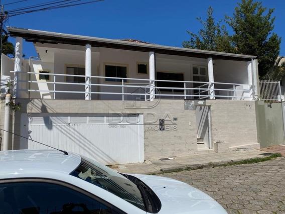 Kitnet - Carvoeira - Ref: 30544 - L-30542