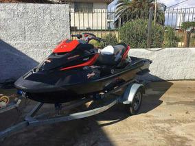 Moto De Agua Sea Doo, Kawasaki, Yamaha,