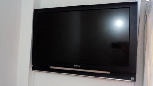 Tv Lcd 37 Pulgadas Sony Para Reparar
