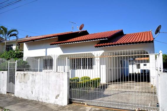 Casa 3 Quartos Serraria - 28653