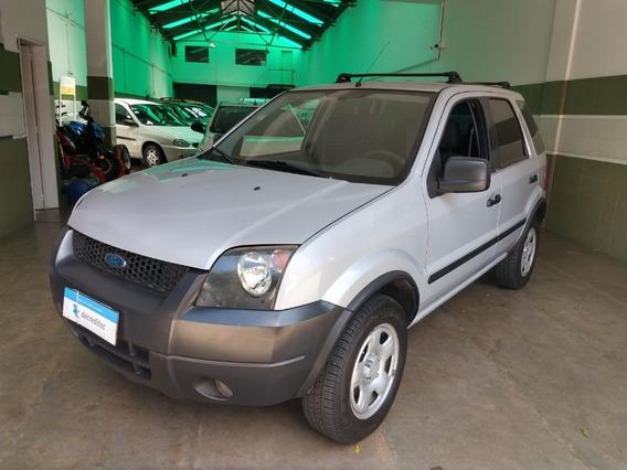 Ford Ecosport 1.4 Xls /bareinautos