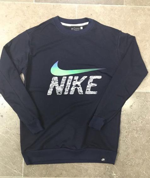 Busos Adida Nike Al Por Mayor Y Detail