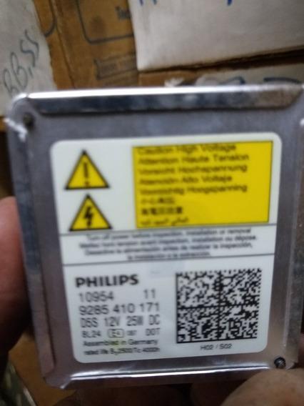 Lâmpada Xenon D5s Philips