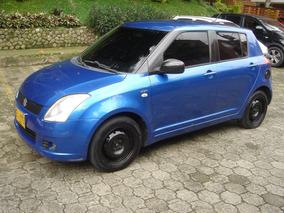 Suzuki Swift 1500 Japones