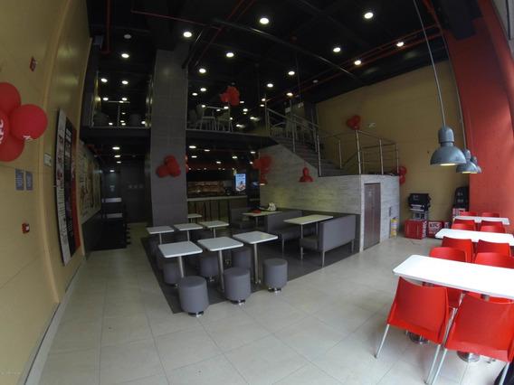 Venta Local Comercial Chapinero Norte Mls #20-915 Fr