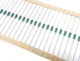 Indutor Pth 5mm Gen 10 - Cols - Pn Cec-100k - Cx C/ 2000 Pçs