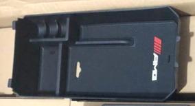 Acessorios Amg Box Porta Objetos Glc C180 C200 C260 C300 Glc