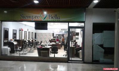 Local En Venta (punto Comercial), Sector Delicias, Maracaibo