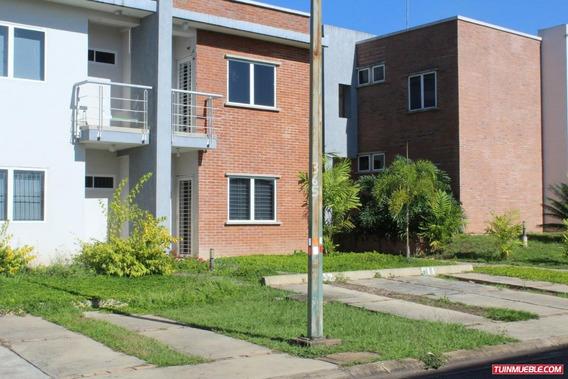 Apartamentos En Alquiler San Miguel Los Chaguaramos