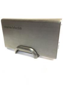 Case Iomega Home Media Network Hard Drive
