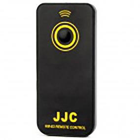 12528 Jjc Card Style Compact Ir Remote For Nik Sob Encomenda