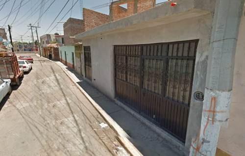 Casa En Venta En El Pueblito, Cuauhtémoc