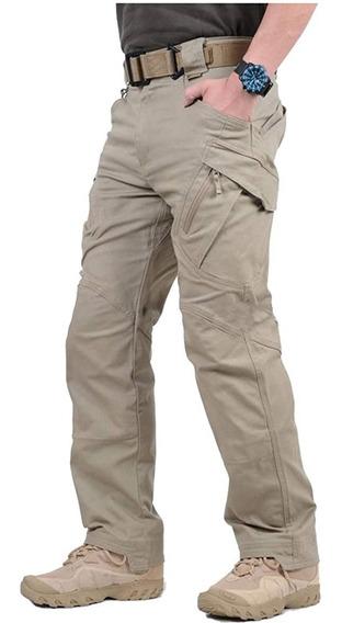 Pantalones Tacticos Mercadolibre Com Mx