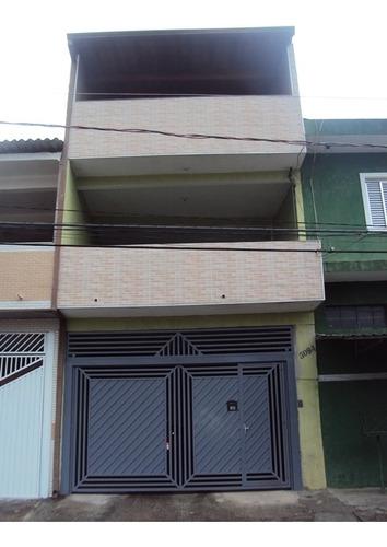 Casa - Ref: 130