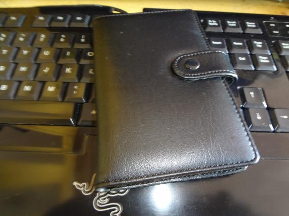Lote 10 Unid Case Para Hd Externo 2,5 (hd Portátil)
