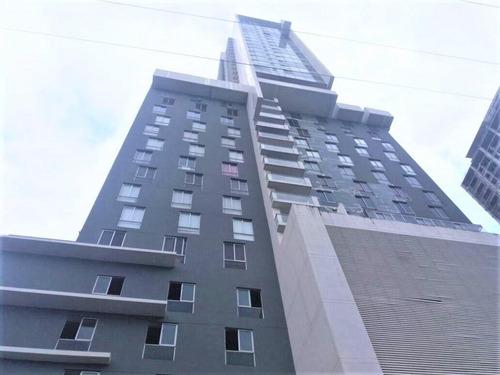 Imagen 1 de 14 de Venta De Apartamento De 241 M2 En Ph Window Tower 21-4595