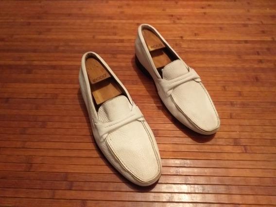Zapatos Mocasines Marca Jonathan Richards