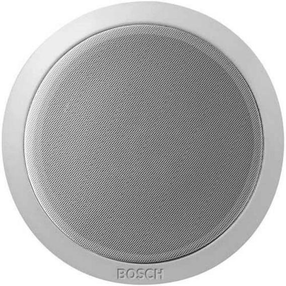 Parlante De Techo Para Embutir Bosch Lhm 0606/10 6 Watts
