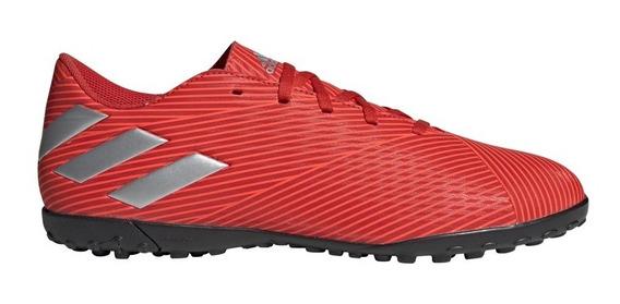 Zapatilla adidas Nemeziz 19.4 Tf