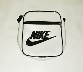 Shoulder Bag Bolsa Lateral
