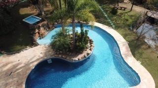 Área Em Ivoturucaia, Jundiaí/sp De 0m² À Venda Por R$ 500.000,00 - Ar314356