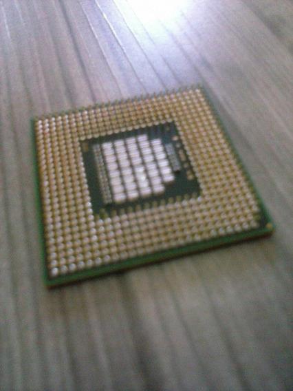 Processador Intel Notebook Acer Aspire