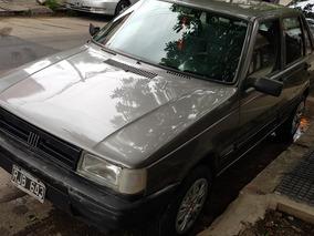 Fiat Duna 1.7 Sdl 1992