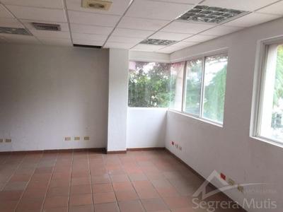 Oficinas En Arriendo Mamonal 656-2634