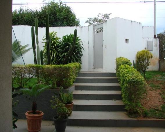 Casa - Ca0166 - 32670349