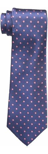 Corbata Toledo Dot Para Hombre