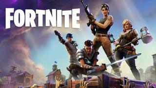 Fortnite Skin Xbox One Joystick Consola Kinect Combo Calcos