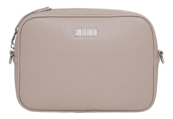 Bolsa Santa Lolla Texturizada 0452.21d3.0088.01d4