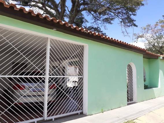 Casa En Venta El Remanso San Diego Ih 415146