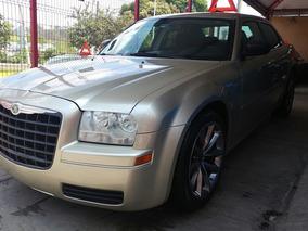 Chrysler 300c 2006