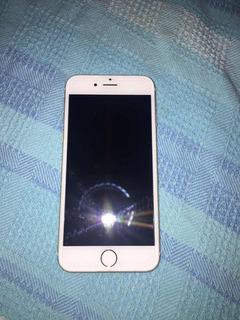 iPhone 6 128gb Usado