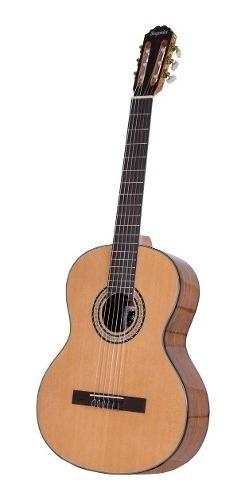 Guitarra Clasica Segovia Medio Concierto