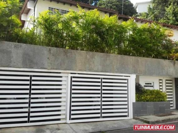 Casas En Venta Mls #17-9985