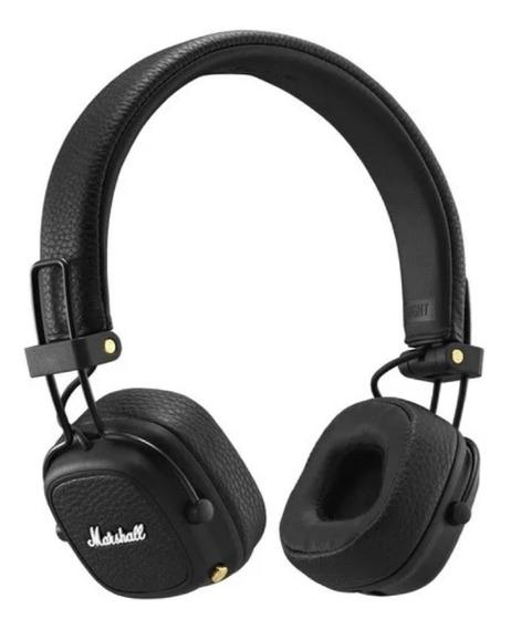 Fone Marshall Major 2 Bluetooth