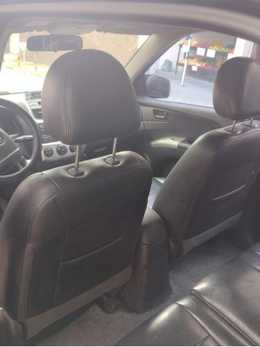 Kia Sportage Lx Lx2 Lx2
