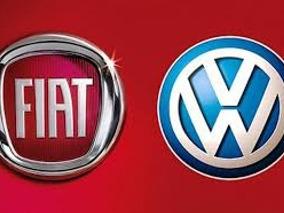 Tomo Tu Plan Volkswagen, Fiat. Pago Efectivo Ya !!