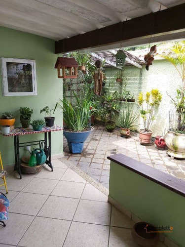 Casa Com 2 Dormitórios À Venda, 187 M² Por R$ 650.000 - Jacarepaguá. - Ca0291