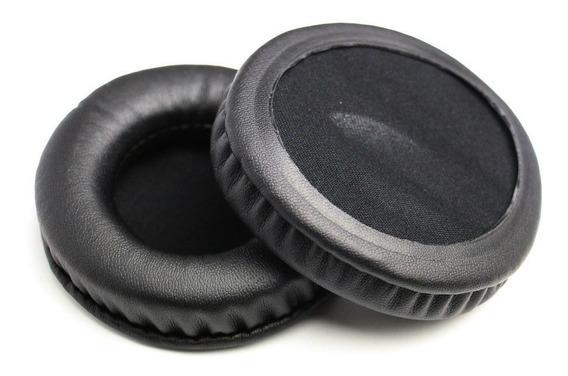 Espumas Akg Y50 Y 50 Ear Pads Almofadas De Reposição Akgy50
