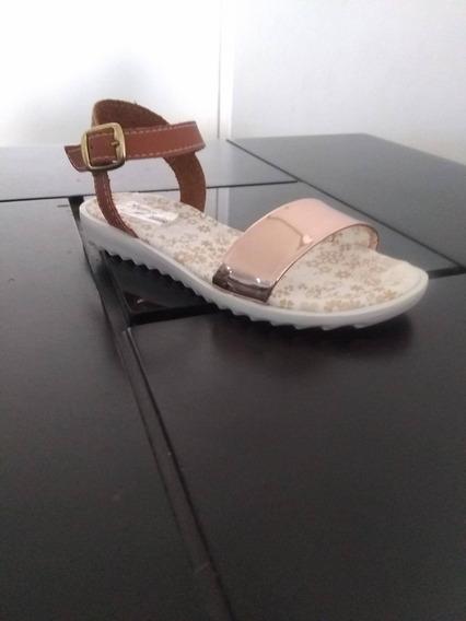 Zapatos Para Niños-niñas Deportivos, Casual Y Sandalia