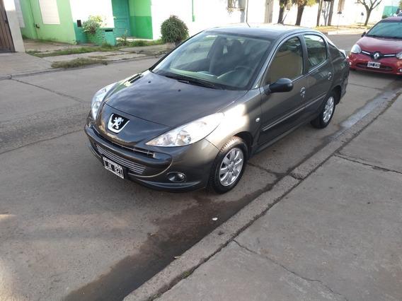 [blois] Peugeot - 207 Compact Xs Mt 4p 1.4 N 2012