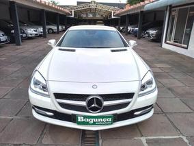 Mercedes-benz Classe Slk Cgi 1.8t