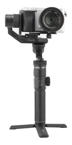 Estabilizador Feiyutech G6 Max P/ Câmera Smartphone Gopro